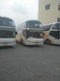 贵阳旅游包车